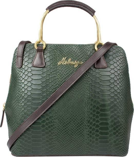 a0803f76cdb Hidesign Handbags Clutches - Buy Hidesign Handbags Clutches Online ...