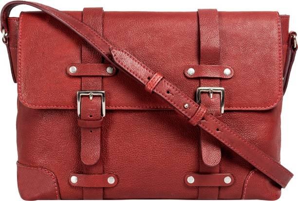 ec77f32e5d Hidesign 11 inch Inch Laptop Messenger Bag
