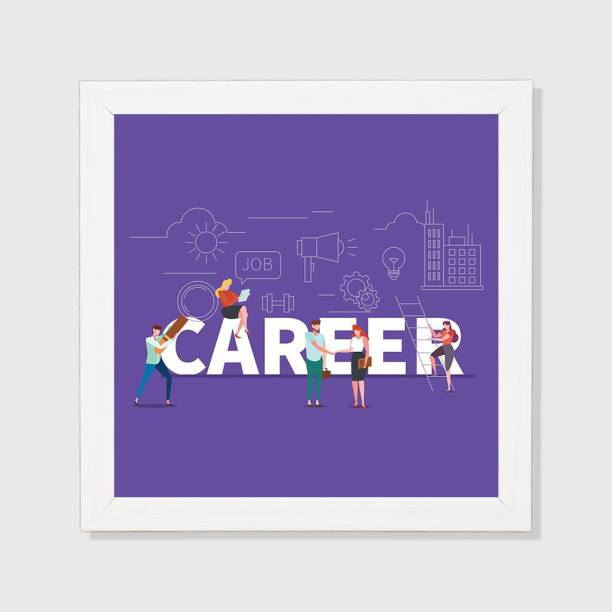 Canvas Posters - Buy Canvas Posters Online at Best Prices In