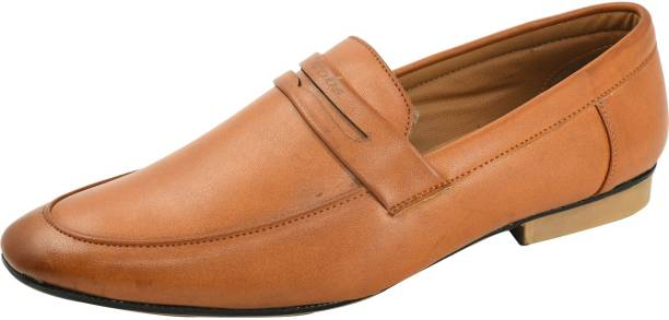 3724e41443f4 Dcobs Casual Shoes - Buy Dcobs Casual Shoes Online at Best Prices In ...