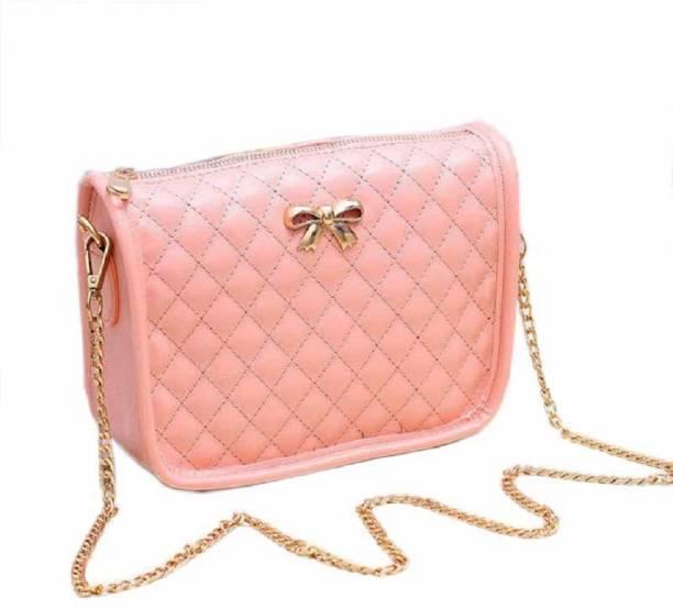 Women Sling Bags - Buy Women Sling Bags Online at Best Prices In ... 6458ae60dc