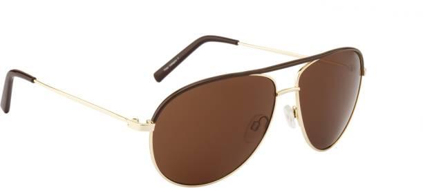 4fdd14fc1b Esprit Sunglasses - Buy Esprit Sunglasses Online at Best Prices in ...