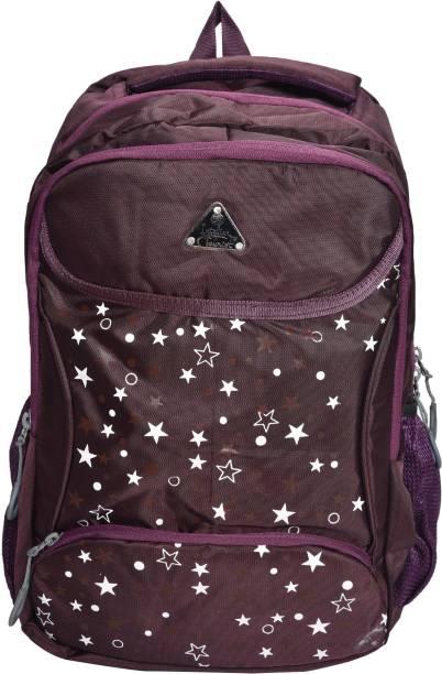 c58772bf5ef3 Backpack Backpacks - Buy Backpack Backpacks Online at Best Prices In ...