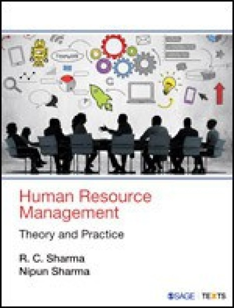 Personnel Management Book