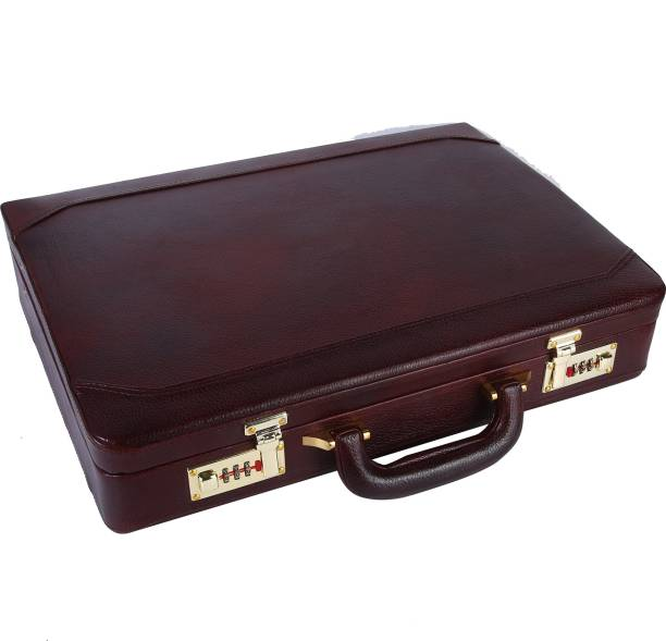 briefcases buy briefcases online for men women at best prices in