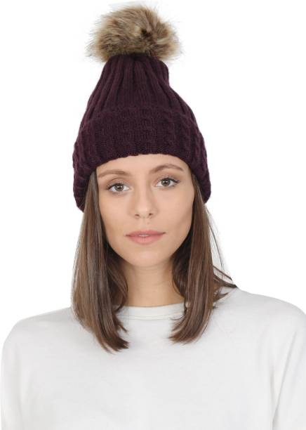 6cd773b9f Purple Caps Hats - Buy Purple Caps Hats Online at Best Prices In ...