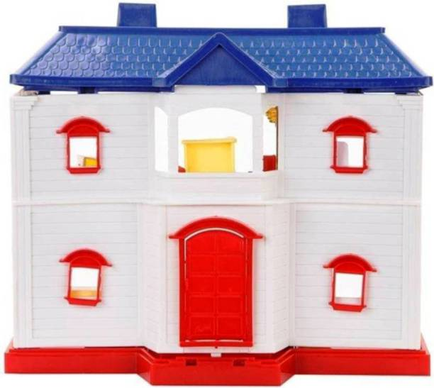 Doll Houses Play Sets Toys Buy Doll Houses Play Sets Toys Online