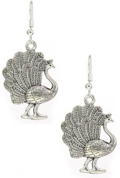 Baby Earrings Buy Baby Earrings Online At Best Prices In India