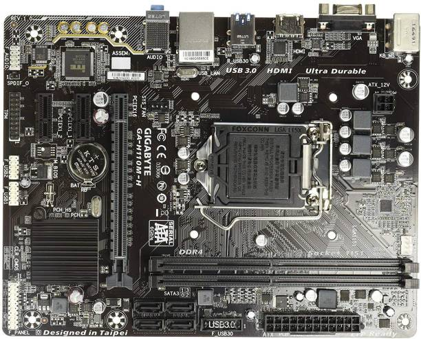 Gigabyte Motherboards - Buy Gigabyte Motherboards Online at