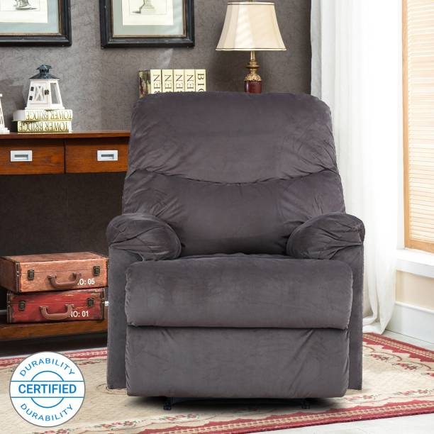 Fabulous Hometown Sofas At Discounted Prices On Flipkart Home Evergreenethics Interior Chair Design Evergreenethicsorg