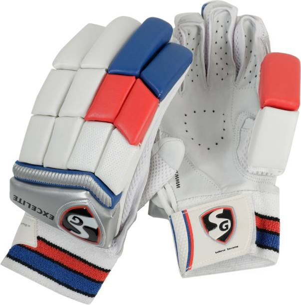 44b361fa36d Cricket Gloves - Buy Cricket Batting Gloves