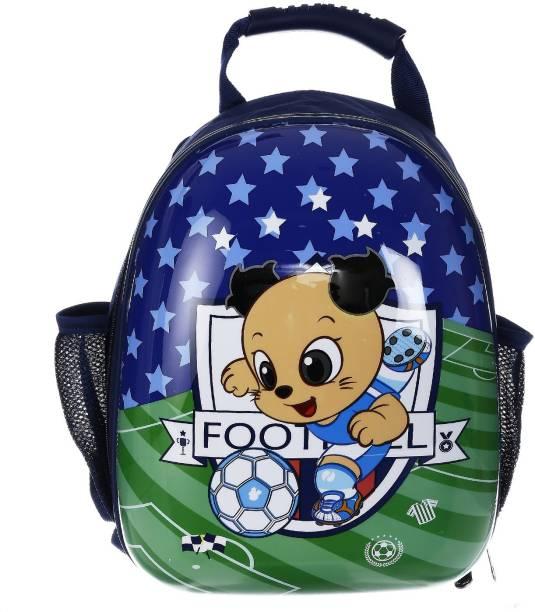 7450f5ba8711 School Bags - Buy Schools Bags for Girls