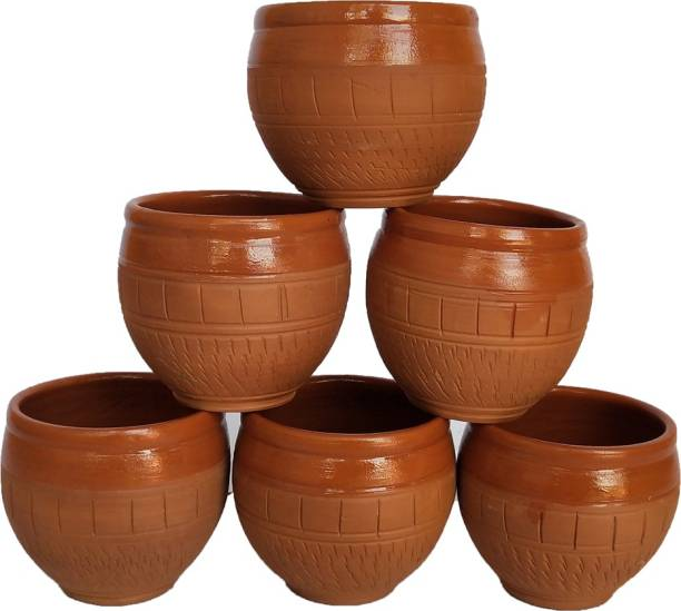 Sesai Home Decor Cups Saucers