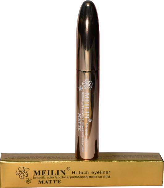 Meilin Hi - Tech Matte Eyeliner 6 ml