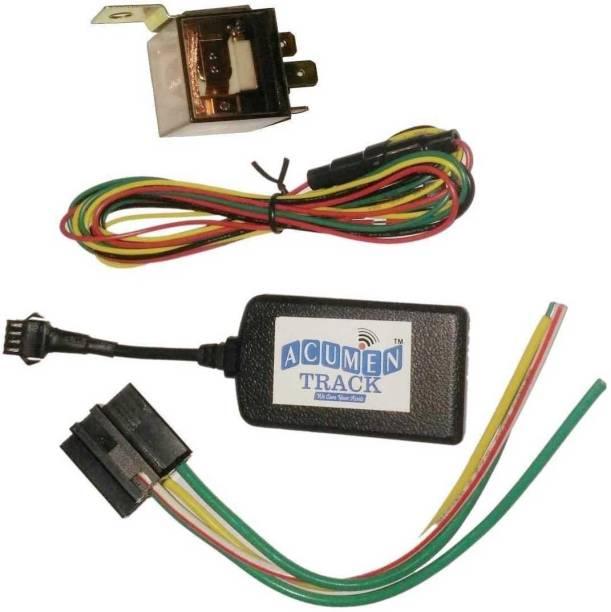 GPS Tracking Devices - Buy GPS Tracking Devices Online at Flipkart com