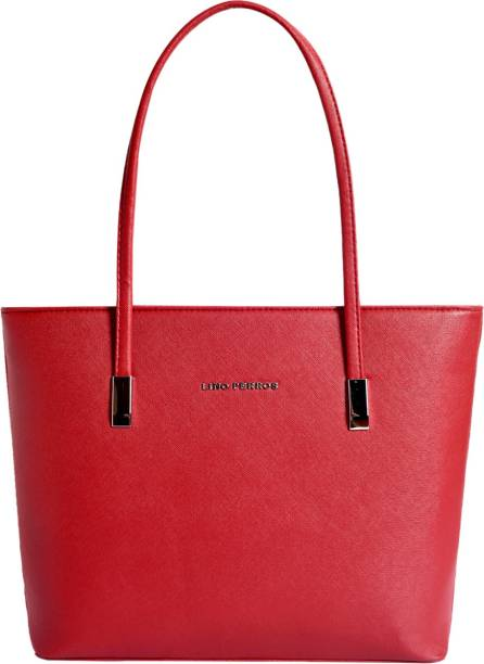 8b5a1a2371 Lino Perros Bags Wallets Belts - Buy Lino Perros Bags Wallets Belts ...