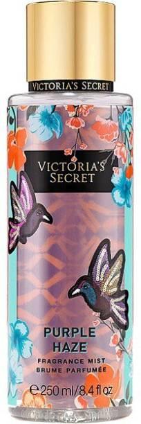 47882cb765067 Victoria S Secret Perfumes - Buy Victoria S Secret Perfumes Online ...