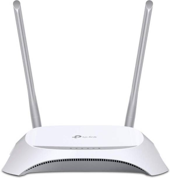 Image result for Best 4G Routers
