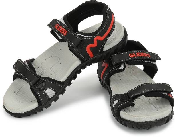 1e65b6982fa Gliders By Liberty Sandals Floaters - Buy Gliders By Liberty Sandals ...