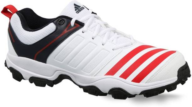 White Adidas Shoes - Buy White Adidas Shoes online at Best Prices in ... 3663b4036