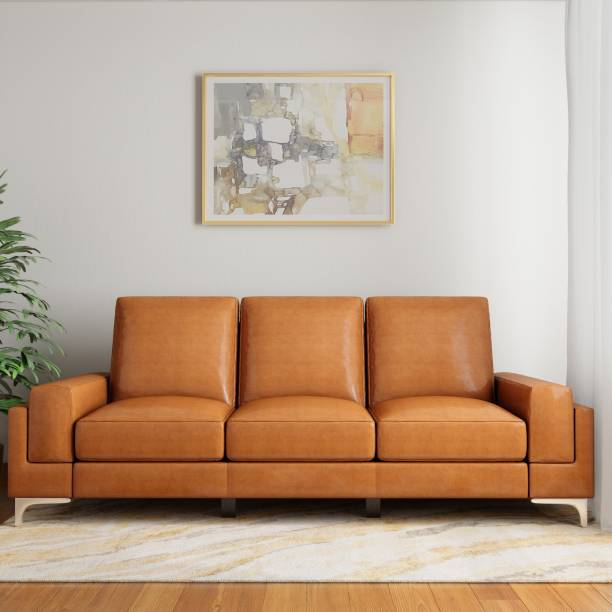 Fantastic Leather Sofas Buy Leather Sofas Online At Amazing Prices Pabps2019 Chair Design Images Pabps2019Com