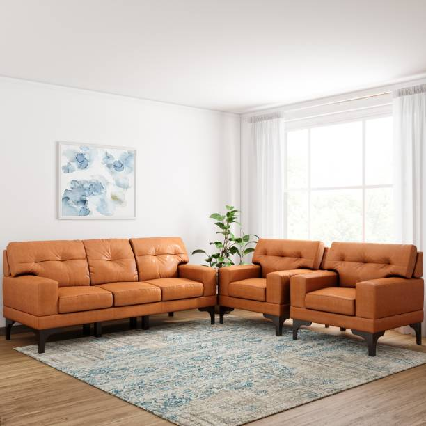 Leather Sofa Price: Leather Sofa Sets Online 100 Top Grain Leather Sofa Set