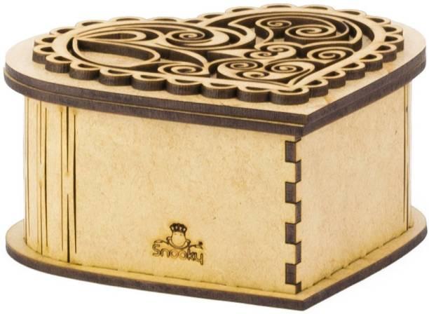 Snooky Vanity Boxes Buy Snooky Vanity Boxes Online At Best Prices