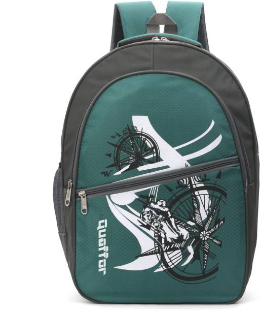 ef5e215e0767 Women Backpacks - Buy Women Backpacks Online at Best Prices In India ...