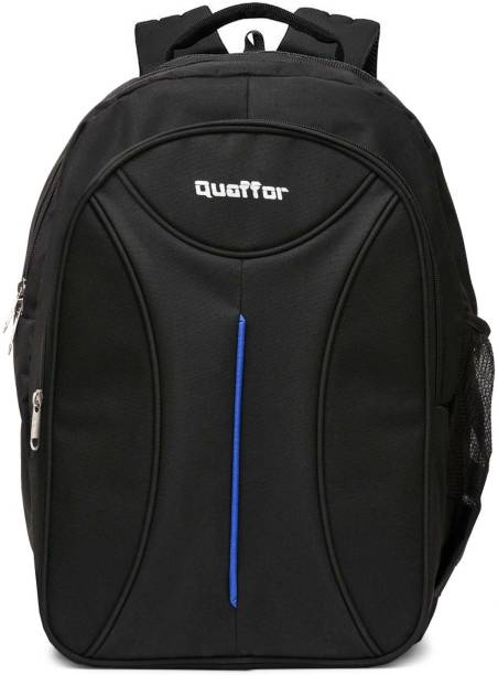 7cc92ac520 Women Backpacks - Buy Women Backpacks Online at Best Prices In India ...