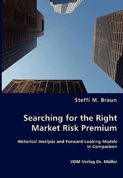 financial market risk los cornelis