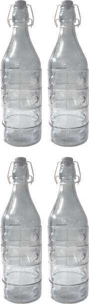 d6a1240e13 Pigeon Water Bottle - Buy Pigeon Water Bottle Online at Best Prices ...