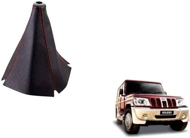 Carizo A602553 Gear Lever Cover Car Gear Lever