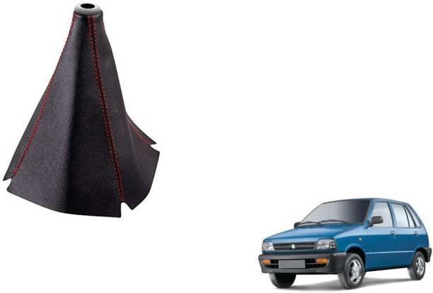 Carizo A602592 Gear Lever Cover Car Gear Lever