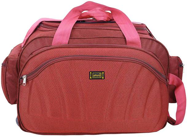 df325f96747f Duffel Bags - Buy Duffel Bags Online at Best Prices in India ...