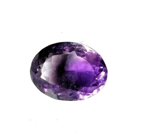 Kundan Gemstones - Buy Kundan Gemstones Online at Best