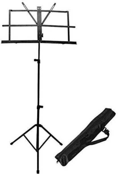 CLASSICMUSIC NOTATION STAND Self Closing Stand