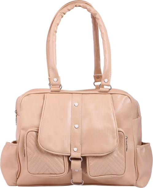 c929a9e7b5a Designer Handbags for Women - Buy Ladies Handbags