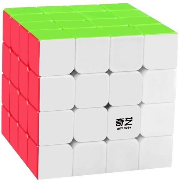 Rubik's Cube - Buy Rubik's Cube Online at Best Price in