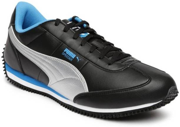aac0a872b77a Puma Shoes for men and women - Buy Puma Shoes Online at India s Best ...