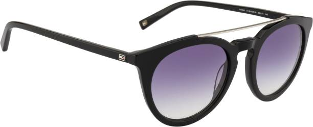 14250a26adb7 Tommy Hilfiger Sunglasses - Buy Tommy Hilfiger Sunglasses Online at ...