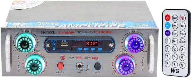 Wxga Amplifiers Av Receivers - Buy Wxga Amplifiers Av