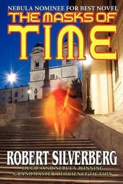 Time Travel Books Buy Time Travel Books Online At Best Prices