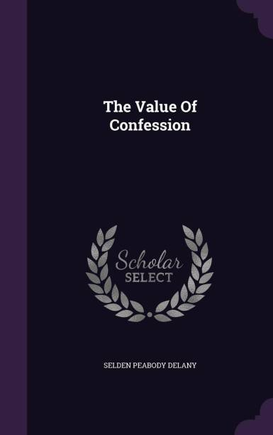 94f9368af370 Delany Selden Peabody Books - Buy Delany Selden Peabody Books Online at  Best Prices In India