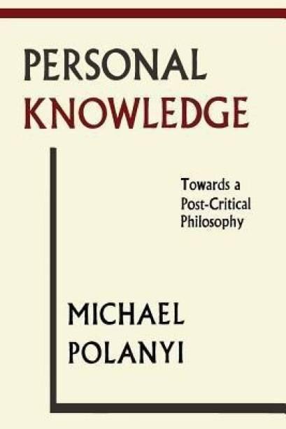 Philosophy Books - Buy Philosophy Books Online at Best
