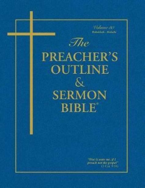 King James Version Books - Buy King James Version Books Online at