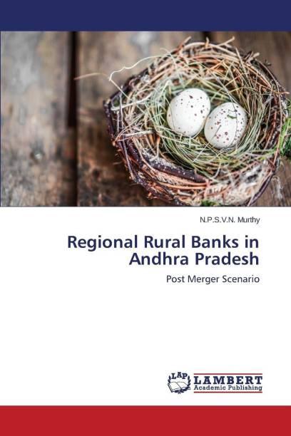 Regional Rural Banks in Andhra Pradesh