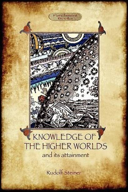 New Age And Occult Books - Buy New Age And Occult Books Online at