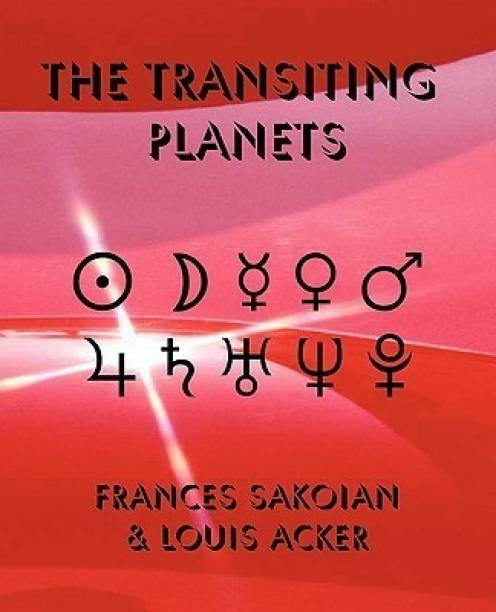 divine astrology enlisting the aid of the planetary powers