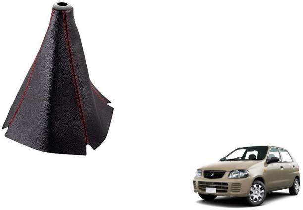 Carizo A602574 Gear Lever Cover Car Gear Lever
