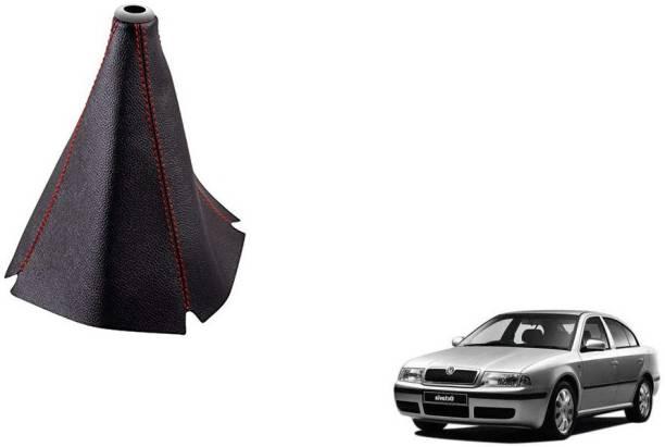Carizo A602607 Gear Lever Cover Car Gear Lever